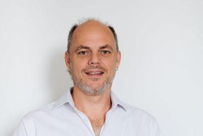 Lars Gerhardt für die Regionalstelle Nord