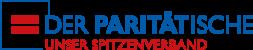 Paritätische Logo