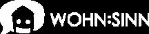 wohnsinn-logo